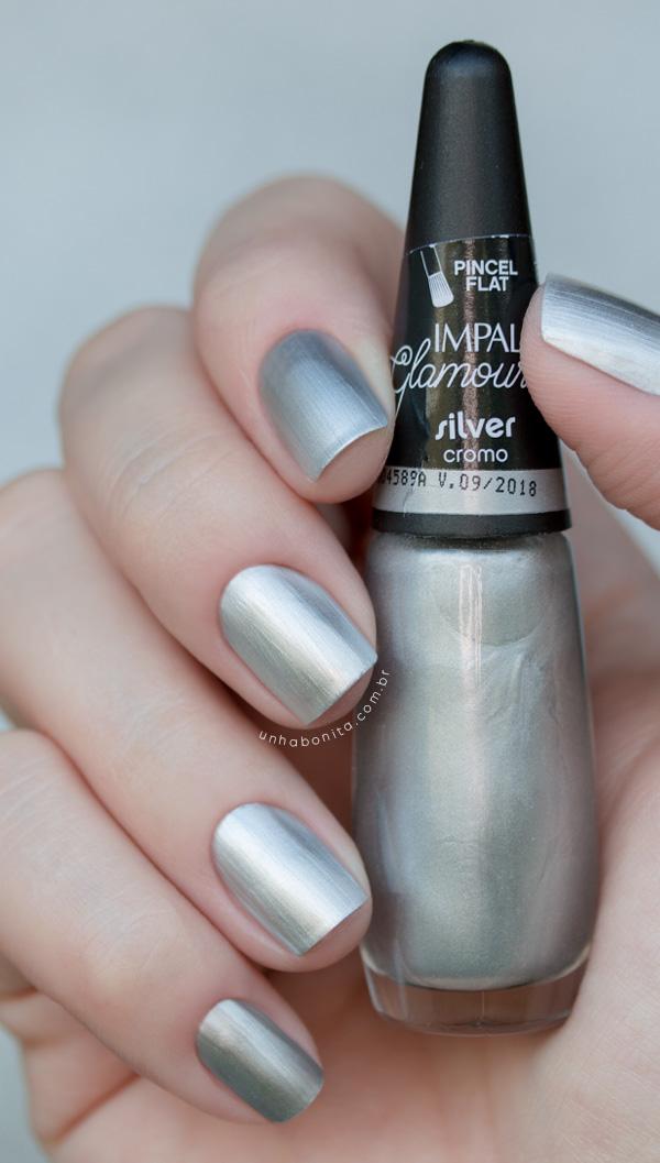 impala-silver-cromo-glamour