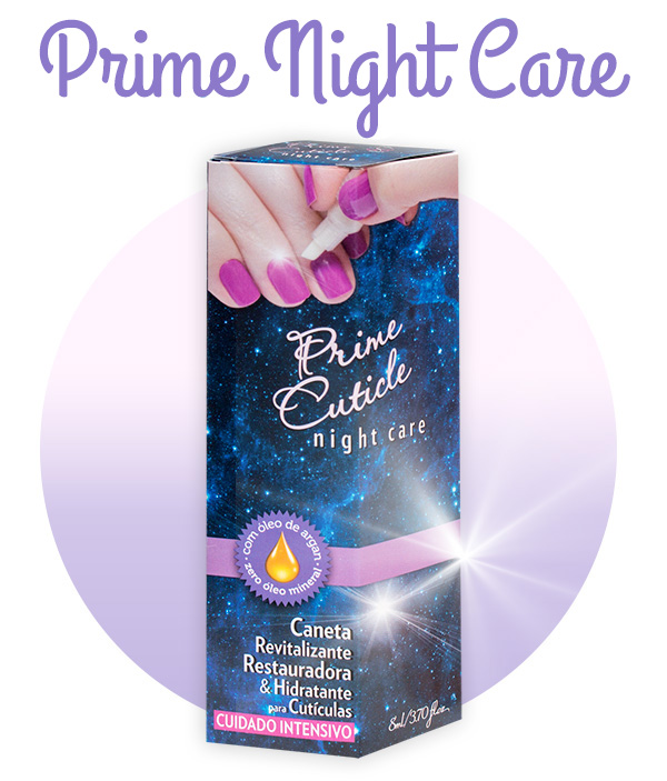 prime-night