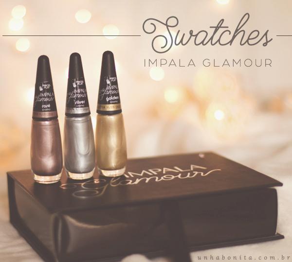 swatches-impala-glamour