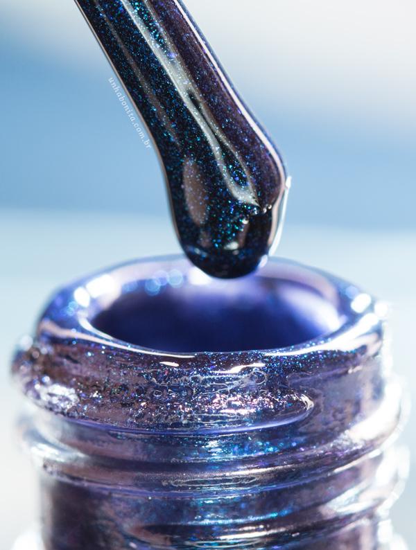 1-eyeko-indigo-polish