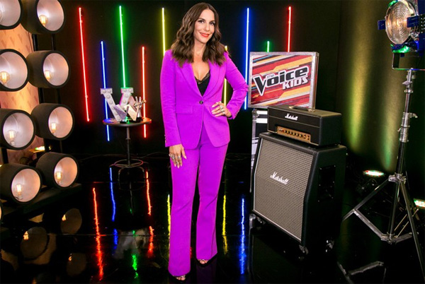 1-ivete-sangalo-the-voice-esmalte