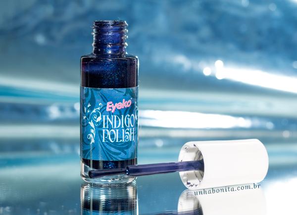 2-eyeko-indigo-polish