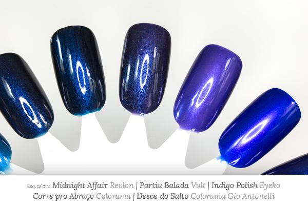 comparações-indigo-polish-eyeko