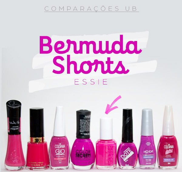 comparacoes-bermuda-shorts-essie