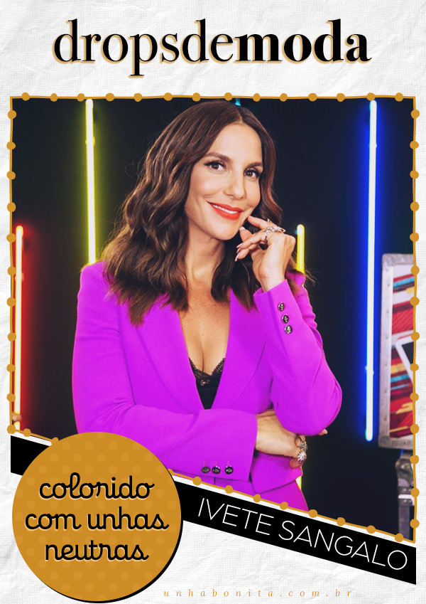 drops-de-moda-ivete-the-voice-kids