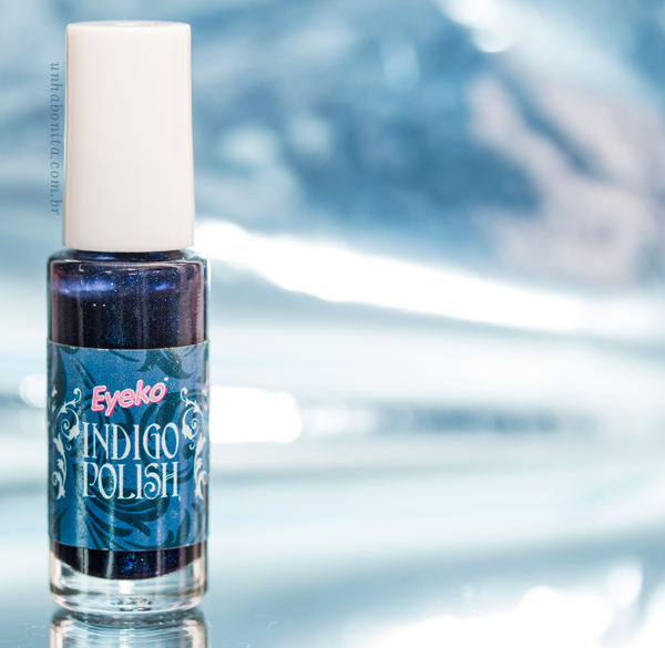 indigo-polish-esmalte-eyeko